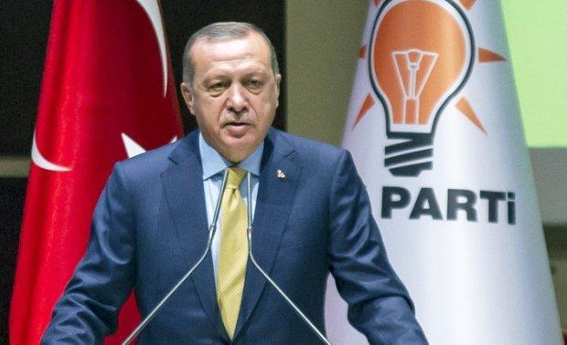 24 Haziran 2018 seçiminde Recep Tayyip Erdoğan ilk turda yüzde 50'yi geçip cumhurbaşkanı seçilebilir mi sizce?
