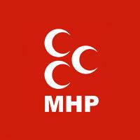 DEMOKRAT HABER - Türkiye ve Dünya'dan Güncel Haberler