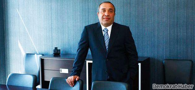 '10 belediye benden 20 milyon lira aldı'