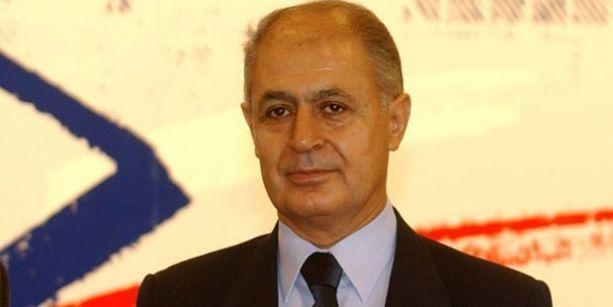 10'ncu Cumhurbaşkanı Sezer oy kullanmadı