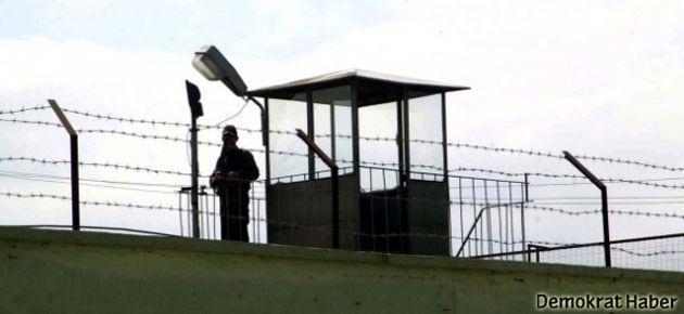 12 Eylül öncesi suçlardan 27 kişi cezaevinde