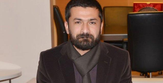 12 Eylül'den sonra bir ilk: Baro başkanı cezaevine girecek