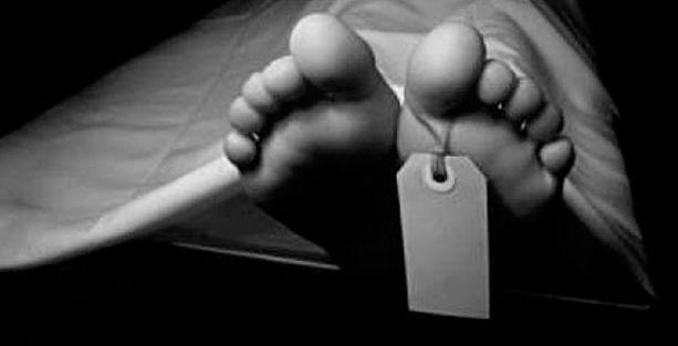 12 taksi şoförünün cesedi bulundu!