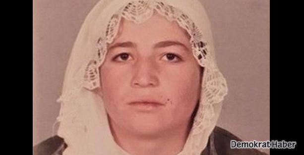 12'sinde evlendirilen ve 14'ünde ölen Kader'in davası yarın