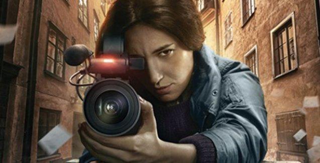 13. Filmmor Kadın Filmleri Festivali başlıyor