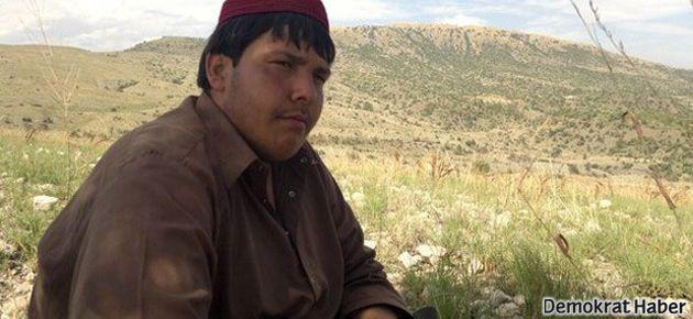 15 yaşındaki Pakistanlı intihar saldırısını önledi