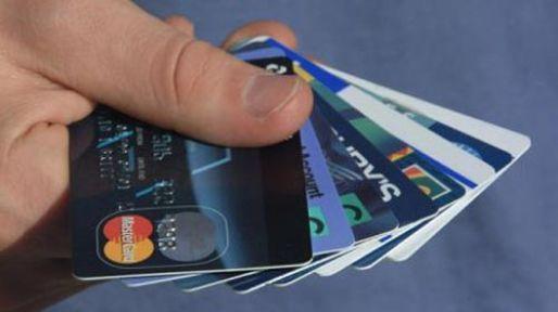 16 Mart'ta kredi kartlarına boykot var