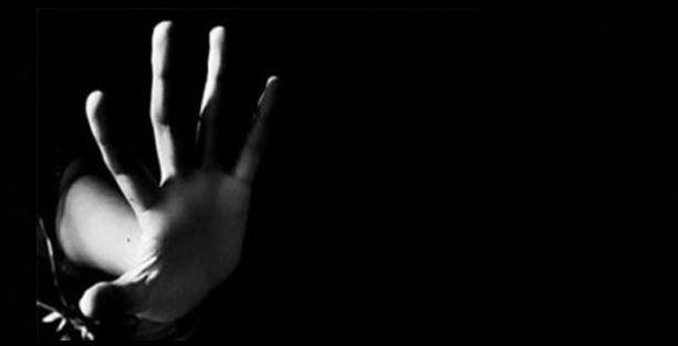 16 yaşındaki çocuğa cinsel istismara 'rızası vardı' indirimi!