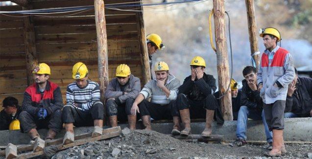18 işçinin hayatını kaybettiği Ermenek iddianamesi tamamlandı