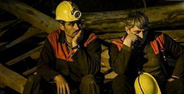 18 işçinin mahsur kaldığı madendeki su baskınının nedeni belli oldu