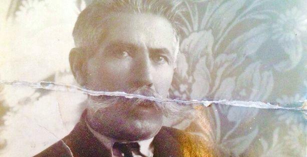 1915 soykırımından Türklerin kurtardığı Ermeniler anlatıyor