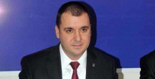 192 bin ağacı kesecek işletmeci AKP'den aday