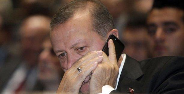 1 hafta önce 'tenkit', 1 hafta sonra 'tebrik': Erdoğan'dan AB'ye tebrik telefonu