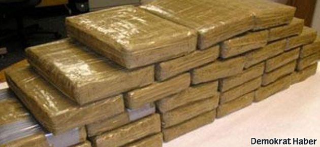 1 yılda 325 kişi uyuşturucudan öldü