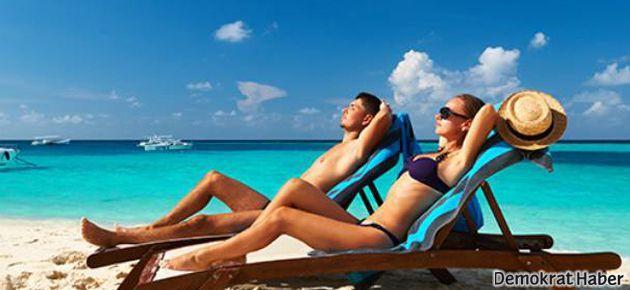 2014 Yaz tatili fırsatları