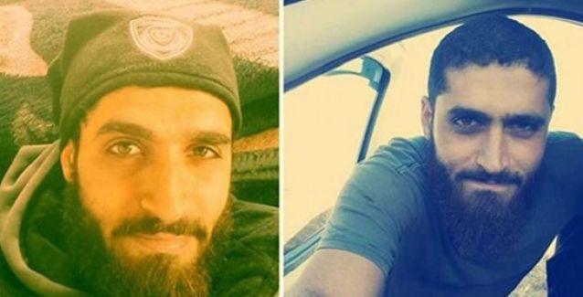 Diyarbakır'daki bombalı saldırının failinin 'IŞİD yolculuğu'