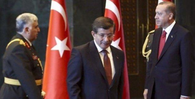 'Hükümet Suriye'ye müdahale istiyor, asker çekiniyor'
