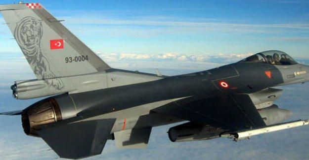 PKK: TSK, ateşkesi tek taraflı olarak bitirdi