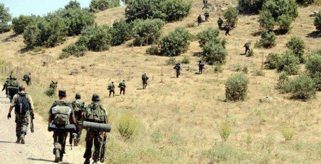 13 askerin hayatını kaybettiği Silvan davasında komutanlara beraat