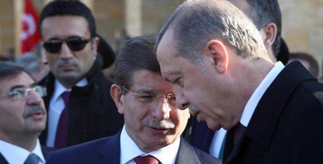 7 Haziran'da düşen AKP iktidarı bir ayda hangi kararları aldı