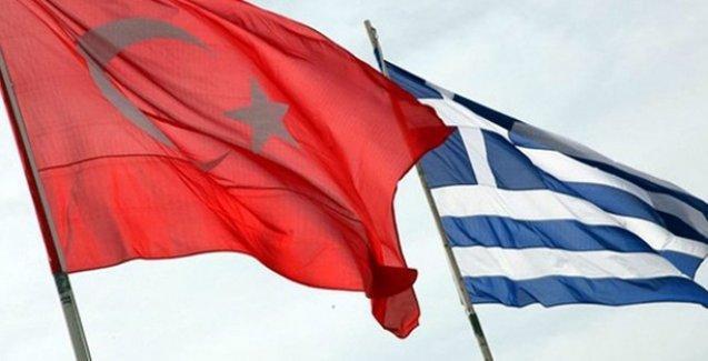 ABD'li profesör: Türkiye ve Yunanistan birleşsin