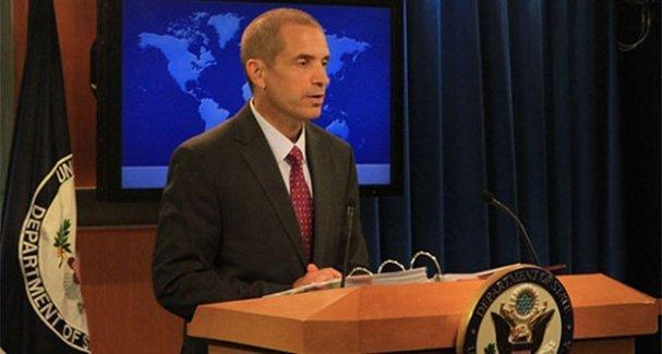 ABD, Türkiye'yi yalanladı: İncirlik'ten YPG'ye de destek olunacak
