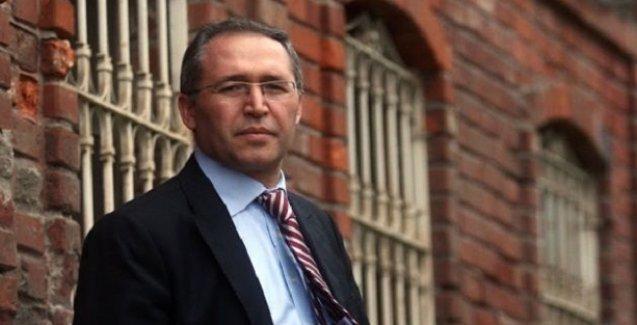 Abdülkadir Selvi görevden alınacak iddiası
