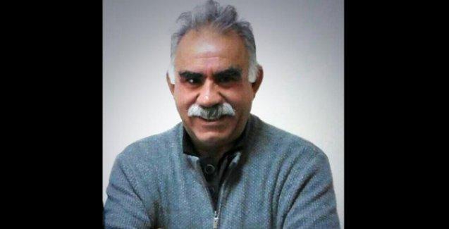 Ezgi Başaran: Madem tüm sıkıntı HDP, Öcalan örgütüyle doğrudan görüştürülsün