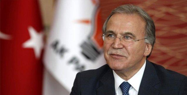 AKP'den erken seçim ve kongre tartışmalarına ilişkin açıklama