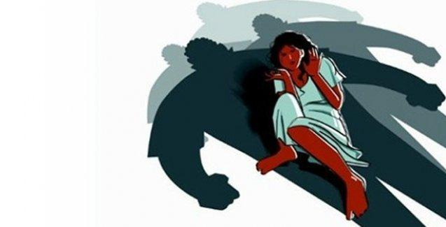 Bakanlıktan cinsel saldırıyı artıracak yasa: Parayı öde kurtul!