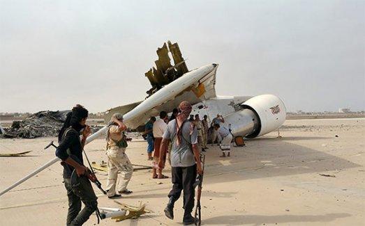 BM: Yemen'deki durum felaket!