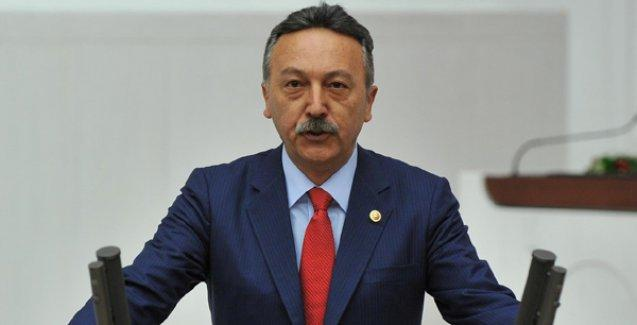 CHP Davutoğlu'na sordu: Ülkede olağanüstü hal mi var?