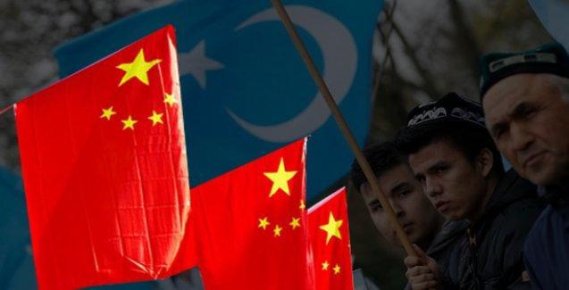 Çin'den Türkiye'ye yanıt: 'Oruç tutanlara işkence' haberlerinizi doğrulayın