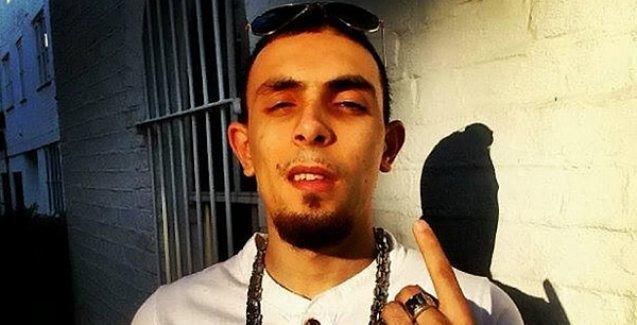 Daily Telegraph: IŞİD'in 'en azılı' üyesi Abdul Bari Türkiye'de
