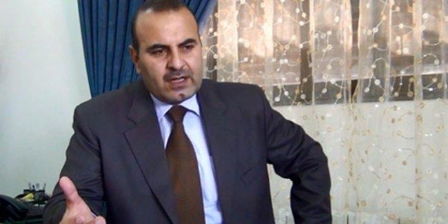 Enver Müslim: IŞİD'e yardım eden ülkeleri Lahey'e götüreceğiz