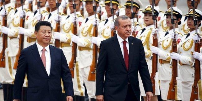 Erdoğan: Demirtaş'ın abisi dağda, kendisi de fırsat bulunca oraya koşar