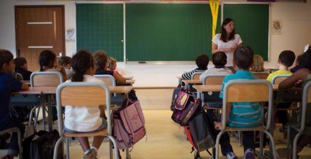 Çocuklarınızın Eğitimini Önemsiyoruz