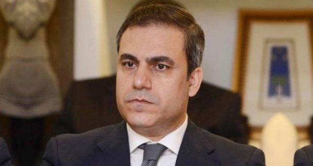 Focus: Süleyman Şah görüşmesini ABD dinledi