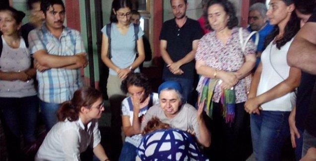 Günay Özarslan'ın annesi: Katiller, köpekler çocuğumun suçu neydi?