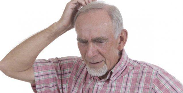 Hafıza kaybıyla mücadele için en iyi yol hangisi?