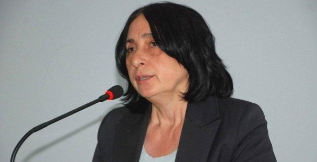 HDP'li Aydoğan'dan Sabah'ın haberine yalanlama: Sözlerimi çarpıttılar