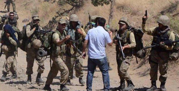 HDP: Roboski'deki saldırı kabul edilemez, bunu gerçekleştiren askerler açığa alınmalı