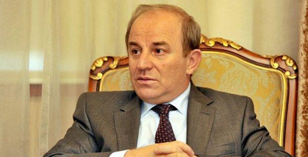 İçişleri Bakanı'ndan itiraf: HDP mitingindeki bombacının serbest bırakılmasında ihmal var