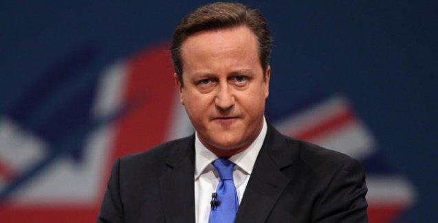 İngiltere'den IŞİD'e müdahale sinyali: Daha faal olmalıyız