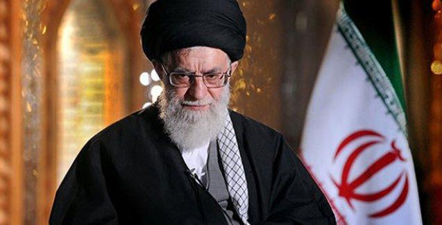 İran: ABD karşısındaki politikamız değişmeyecek