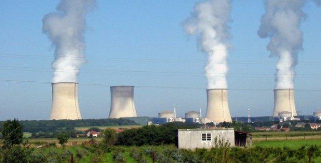 İran'la nükleer müzakerede önemli gelişme