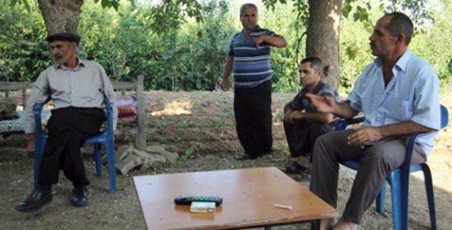 IŞİD Adıyaman'da Alevi evlerini mi fişliyor?