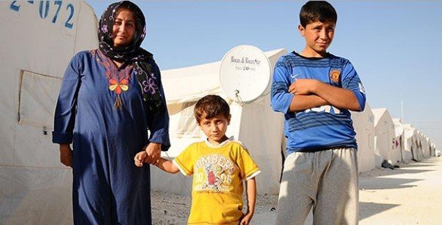 IŞİD'in bitmeyen zulmü: Kobani'nin 'son Ermenileri'ni de katlettiler