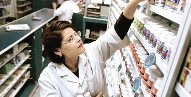 Kanser ilaçları 20 Temmuz'a kadar eczanelerden alınabilecek