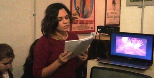 Melike Koçak: Bir öğretmenin haysiyet mücadelesi